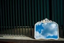 rinzi-ruiz-cloud-mirror