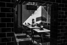 rinzi-ruiz-lunch-and-the-paper