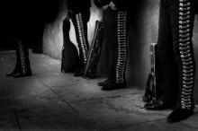 roy-dybuncio-mariachi