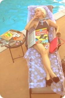 taylor-brooks-studios-marilyns-last-days-lounges