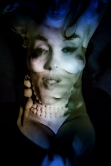 taylor-brooks-studios-marilyns-last-days-projection