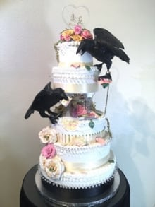 Aaron_Ruth_Wedding_Cake_Conflict