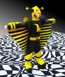 superbee_action_figure
