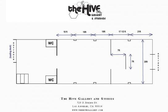 Hive_Blueprint_frt_rooms