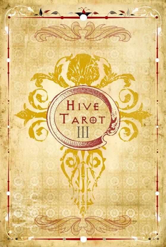 hive-tarot-3-a